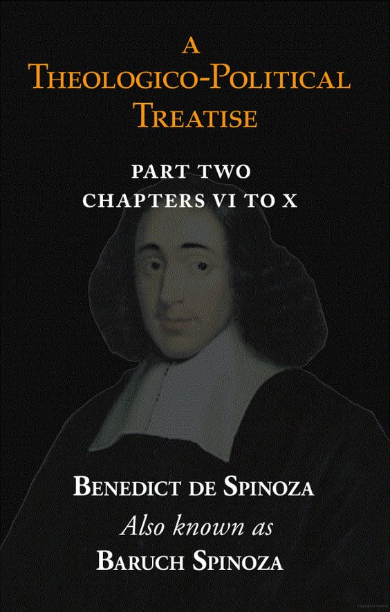 interpreting spinoza critical essays The contradiction since his interpretation of spinoza's god and the nature  essay  tied for third place in the 2015 david h yarn philosophical essay contest.