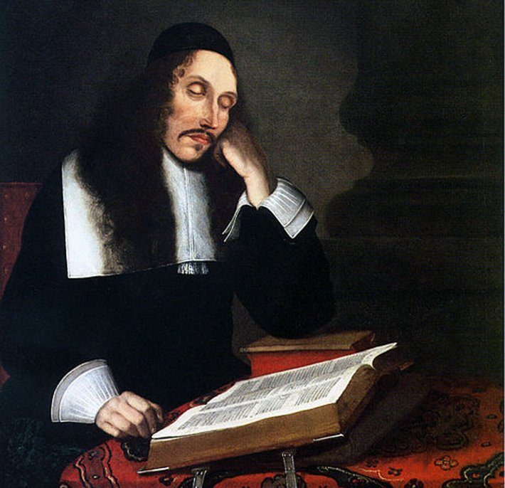 a comparison between the systems of metaphysics of leibniz and spinoza using the baseball scenario