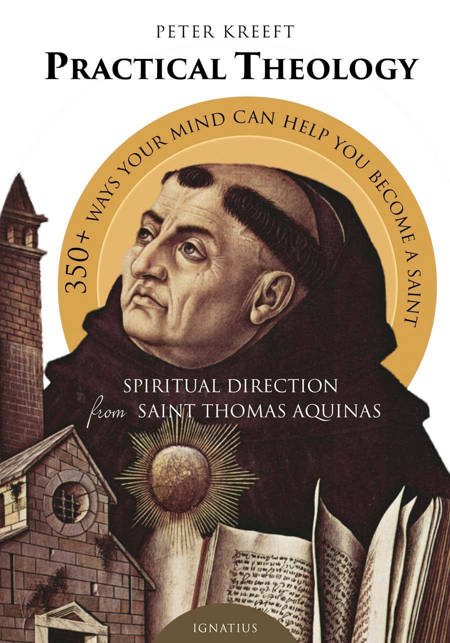 War and the Virtues in Aquinas's Ethical Thought