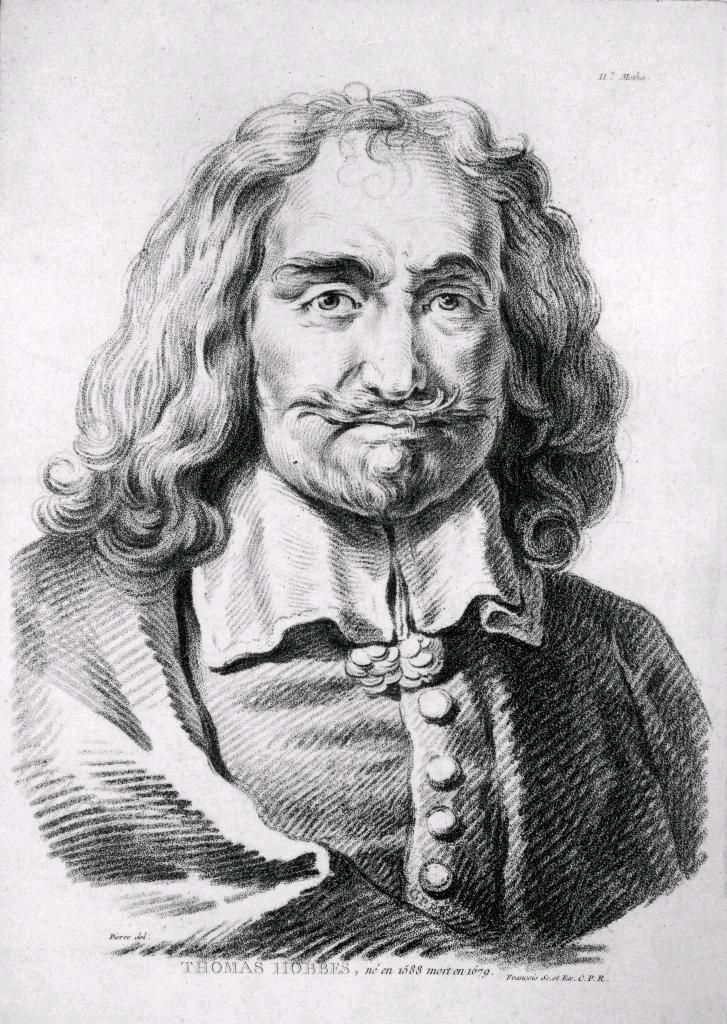 outline hobbes' account of human nature To read more about thomas hobbes' life and works a materialist account of human nature outline of essay on hobbes.