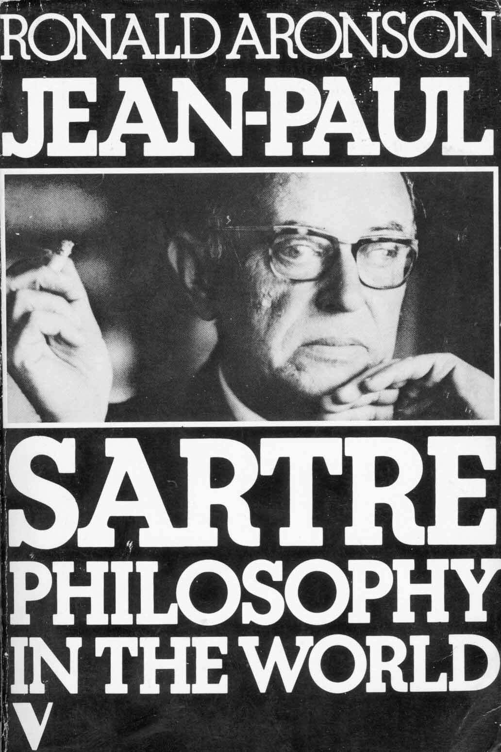 "essays in existentialism jean-paul sartre Sartre's existentialist viewpoint in no exit was only a small part of jean paul sartre's remarkable oeuvre existentialism sartre""s prewar philosophical."